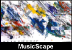 Richard Bohn MusicScape Series